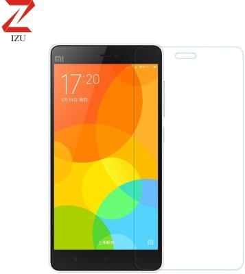 IZU Tempered120 Tempered Glass for Xiaomi Mi4i