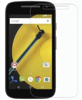Bee Fone MotoE-116 Tempered Glass for Motorola Moto E 1st Gen