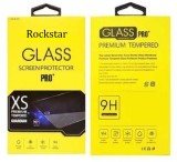 Rockstar TG-66 Tempered Glass for Xiaomi...