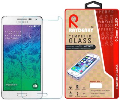 Raydenhy J3109 Tempered Glass for Samsung Galaxy J3