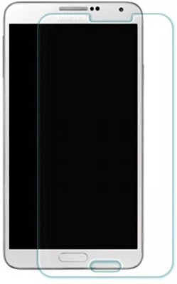 Cellista 2.5D Curved Tempered Glass for Samsung Galaxy Grand I9082