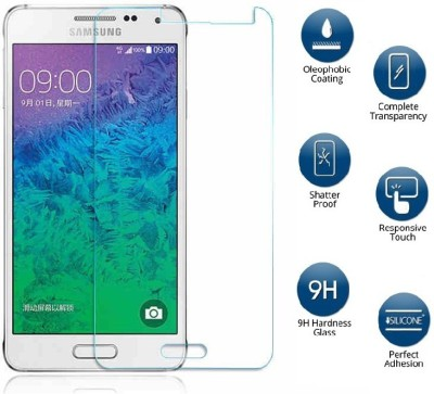 ARMIET TJ50 Tempered Glass for Samsung Galaxy J5