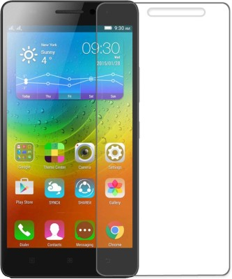 3D Bugz Tempered Glass Guard for Lenovo A7000