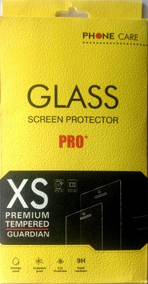 Phone Care Apple I phone 6 Tempered Glass for Apple iPhone 6