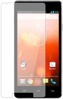 Digicube TG-139 Premium Quality Ultra Clear Tempered Glass for Gionee M3