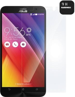 Bluecore TGAZFLSRDEF Tempered Glass for Asus Zenfone 2 Laser ZE500KL