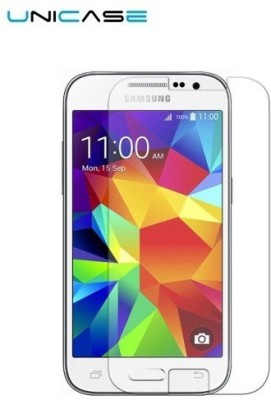 Unicase Tempered Glass Guard for Samsung Galaxy J2