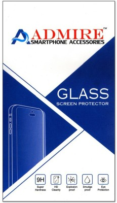 Admire ACE Glasspro Tempered Glass for Samsung Galaxy J1 Ace
