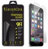 KlassyUltra KU-1017 Tempered Glass for S...
