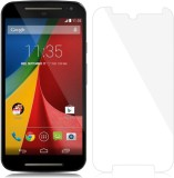 LAXTONS MOTOG2TGABC5P1 Tempered Glass fo...