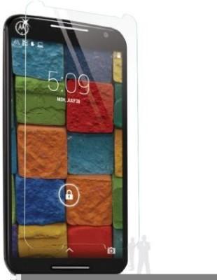 Nkt Shoppers jpr-180 Tempered Glass for Moto X2