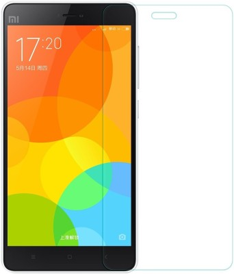 Shine Today Xiaomi Mi4i Tempered Glass for Xiaomi Mi4i
