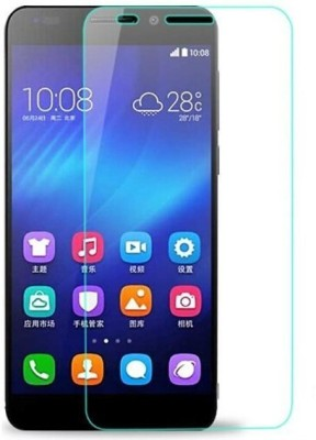 Elecsys Tempered Glass Guard for Huawei Honor 4c