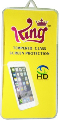 King-OPPO-R1001/JOY-+-Tempered-Glass-for-OPPO-R1001-/-JOY-+