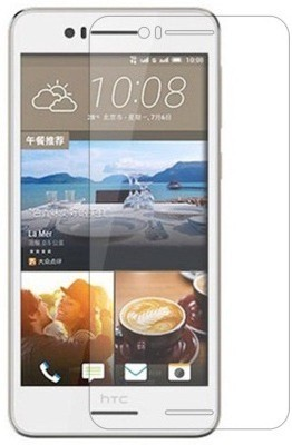 Cotab KD-728 Tempered Glass for HTC Desire 728G Dual Sim