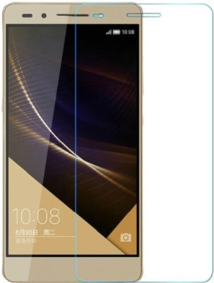 Epix Honor7-016 Tempered Glass for Huawei Honor7
