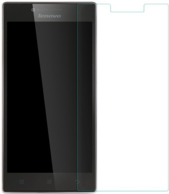 Big Zee BZ58 Curved Edge Tempered Glass for Lenovo P70
