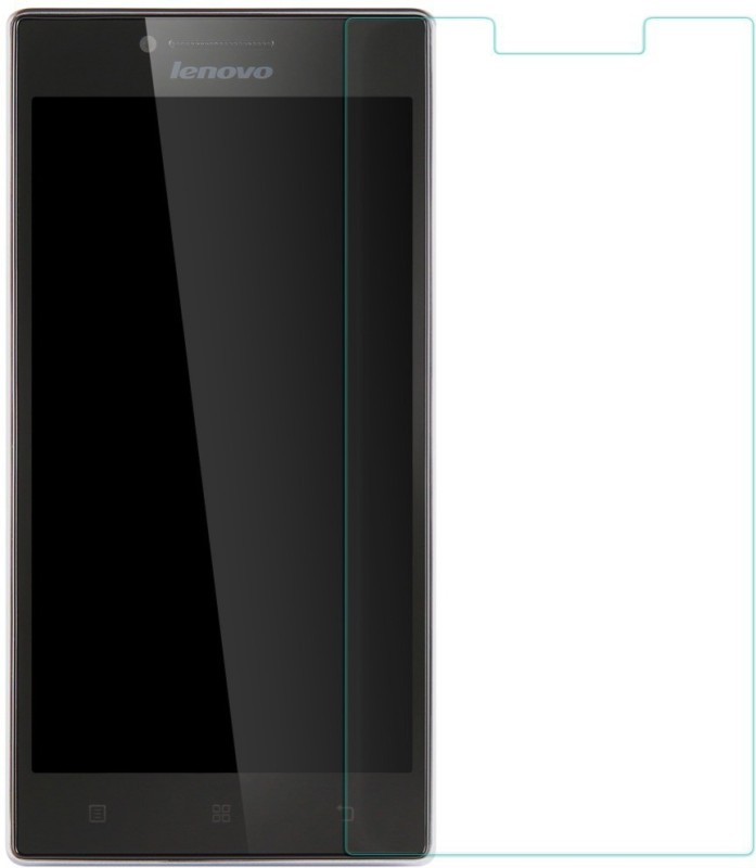 Big Zee LenP Tempered Glass for Lenovo P70