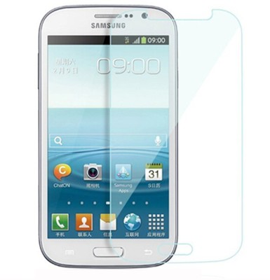 FTS I9060 Tempered Glass for Samsung Galaxy Garand Neo GT-I9060