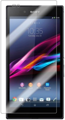 Spectra SON45455 Tempered Glass for Sony Xperia Z2