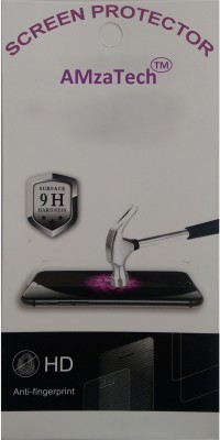 Amza Tech PinkPanther TP117 Tempered Glass for Sony Xperia Z2