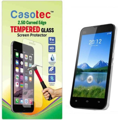 Casotec 2610924 Tempered Glass for Xiaomi Mi 2