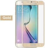 GadgetM Tempered Glass Guard for Samsung...