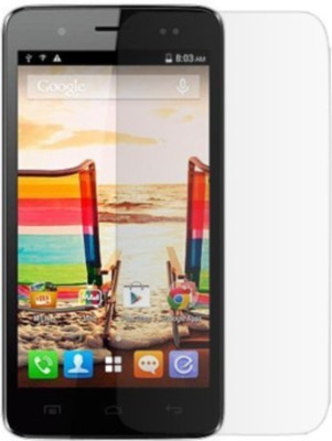 Valley Vtemp13 Tempered Glass for Micromax Bolt A069