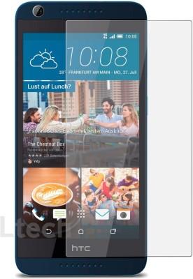 VJOY FTGC-SPB006PO7-0069 Tempered Glass for HTC Desire 626 (USA)