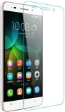 STYLE CASE TEMPERED GLASS FOR HUAWEI HON...