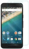 Tripoc LG Nexus 5X Screen Guard for LG N...