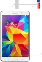 Priyan Tempered Glass Guard for Samsung Galaxy Tab 4 T-230/231 7.0