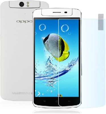 TDG R2017 0.3mm Ultra Thin 2.5D Curved Flexible Tempered Glass for Oppo R2017