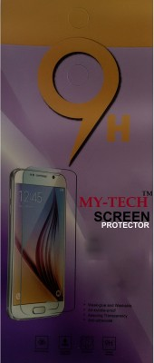 MyTech PinkPanther TP117 Tempered Glass for Sony Xperia Z2