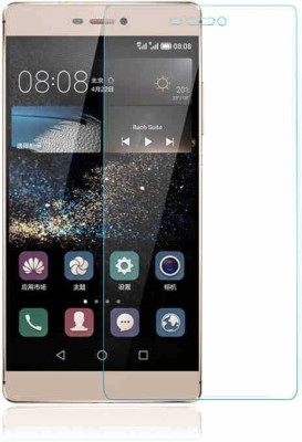 High Fly HF-123 Tempered Glass for Huawei P8