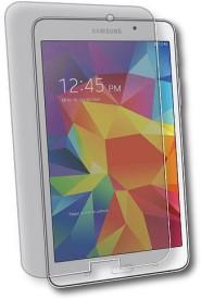 Mudshi Tempered Glass Guard for Samsung Galaxy Tab 4 7.0
