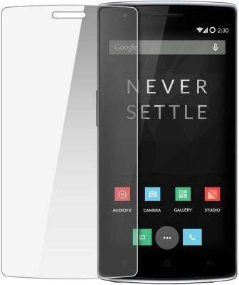 KolorFish PRO-ONEPLUSONE Screen Guard for OnePlus One