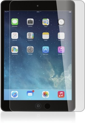 Vardhaman Communications vct50 Tempered Glass for Apple iPad 3/4