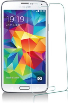Pinglo sam-008 Tempered Glass for Samsung Galaxy Core Prime