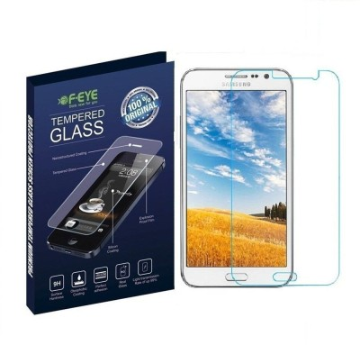 FEYE FMT-151 High Quality 9H Hardness Tempered Glass for Samsung Galaxy Grand 3 SM-G7200
