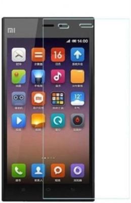 Adam Suave AS181271 Tempered Glass for Xiaomi Mi3
