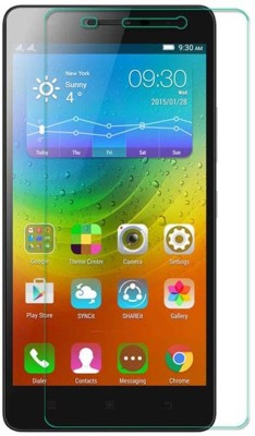 DMGC CC-Tampard-k3note Tempered Glass for Lenovo K3 Note