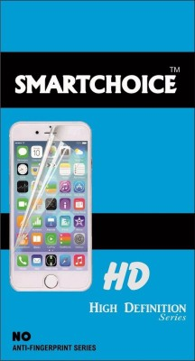 Smartchoice Mi Note Pro Tempered Glass for Xiaomi Mi Note Pro