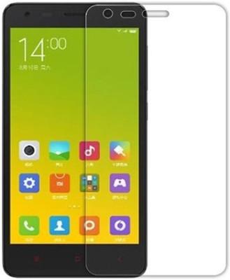zora Redmi-2 Tempered Glass for Xiaomi