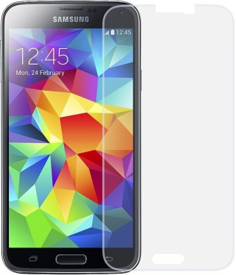 MOBIVIILE Gorilla Shield TG_02299 Tempered Glass for Samsung Galaxy Core Plus SM-G350