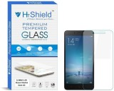 HTShield Tempered Glass Guard for Xiaomi...