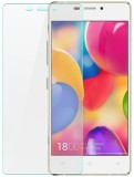 Drax Tempered Glass Guard for Gionee Eli...