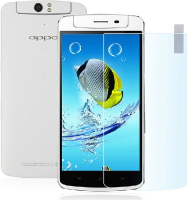 Ps R2001 Tempered Glass for oppo Yoyo (R2001)