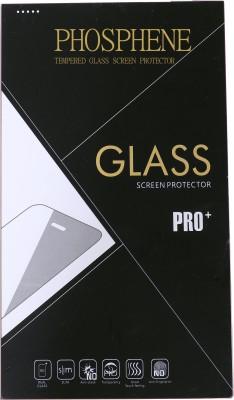 Phosphene Tempered Glass Guard for Asus Zenfone 2 laser ZE550KL