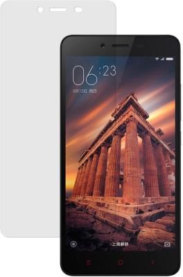 Chapio CH-TMRM2P002 Tempered Glass for Xiaomi Redmi 2 Prime